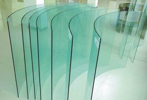 شیشه سکوریت 2